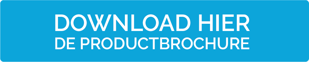 Downloadbutton Product